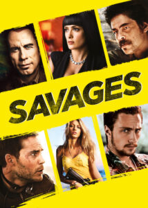 Savages-Movie